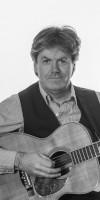 Pat Egan